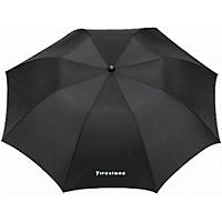"42"" Auto Folding Umbrella"