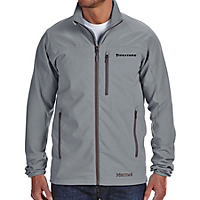 Men's Marmot Tempo Jacket