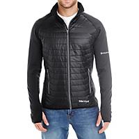 Marmot Mens Variant Jacket
