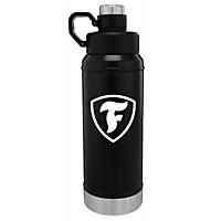 Stanley Classic Vacuum Water Bottle 36oz