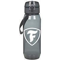 Trekker Tritan Sport Bottle - 28 oz.