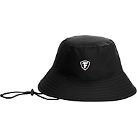 New Era Hex Era Bucket Hat L/XL