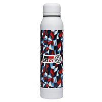 GR 86 Camo Silo Bottle