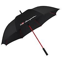 GR Supra Mojo Umbrella