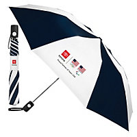 "42"" Olympic Umbrella"