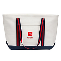 Admiral Tote