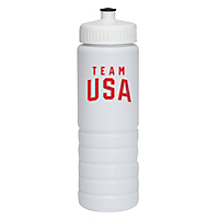 Team USA Water Bottle
