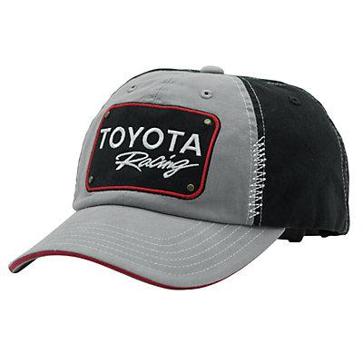 Toyota Racing Dundee Cap 35c25feabb0