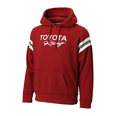 Toyota Outfitters