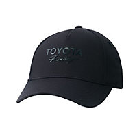 Toyota Racing Pacer Cap