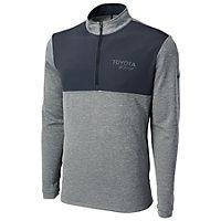 Adidas Lightweight Pullover