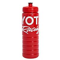 Skye Water Bottle 26oz