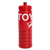 Skye Water Bottle 26oz