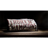 Champions Blanket