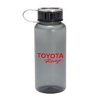 Canter Bottle