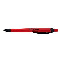 Aero Pen (5 pack)