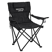 Premium Padded Reclining Chair