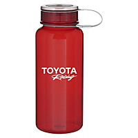 Toyota Racing Canter Bottle