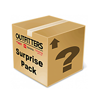 Outfitters Surprise Pack