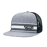 TRD Riley Cap