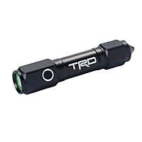 TRD 3-n-1 Auto Emergency Tool