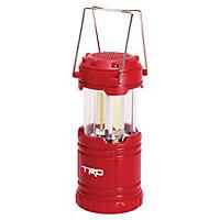 Pop-up Lantern with Speaker