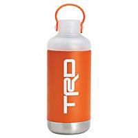 h2go Scout Bottle