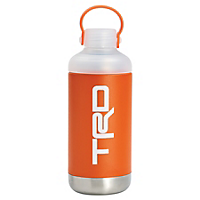 h2go Scout Bottle