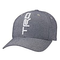Flexfit Fused Cap