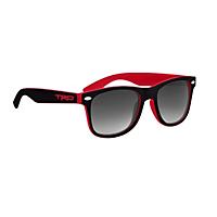 Two-Tone Malibu Glasses