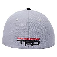 TRD Checkered Cap
