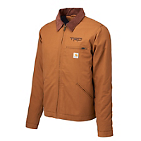 Carhartt Duck Jacket