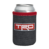 TRD Rugged Can Coolie