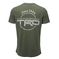 TRD Established Tee