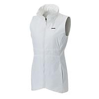 Ladies Horizon Vest