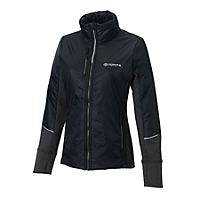 Ladies Fern Jacket