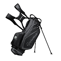 Taylormade Custom Stand 4.0 Golf Bag