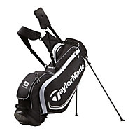 Taylormade Custom Stand 4.0 Golf Bag
