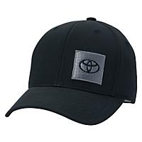 Tonal Cap