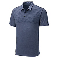 Ogio Heather Polo