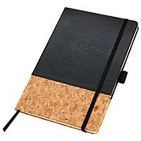 Executive Desk Journal