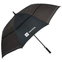 Cutter and Buck Oversized Umbrella