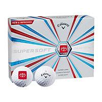 Callway Golf Balls