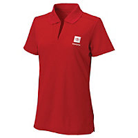 Ladies Stance Polo