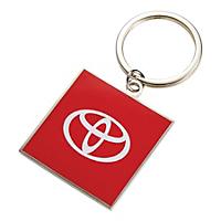 Symbol Key Tag