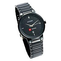 Toyota Citizen Quartz Watch