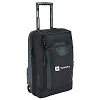 Ogio Nomad Suitcase