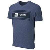 Classic Toyota Tee