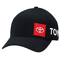 Toyota Sideline Cap