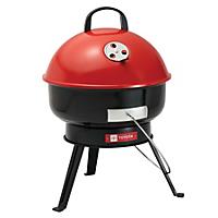Mini High Dome Grill